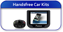 Handsfree Car Kits