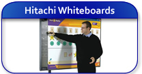 Hitachi Whiteboards